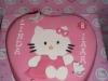 hello kitty hart